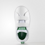 Adidas Neo VS Advantage Clean CMF Inf - Verde