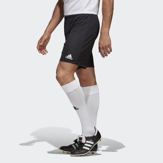 Calção Adidas Parma 16 - Preto