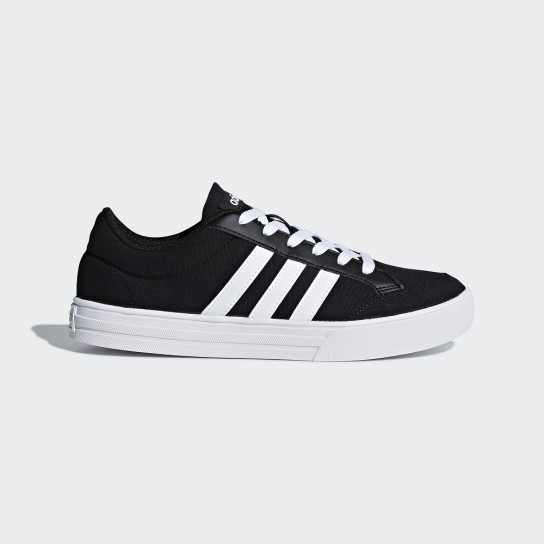Adidas VS Set - Preto