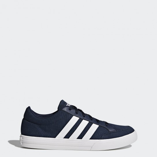 Adidas VS Set - Azul