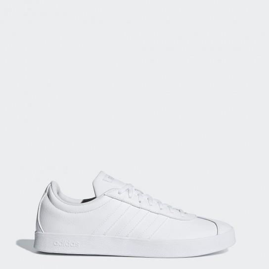 Adidas VL Court 2.0 - Branca