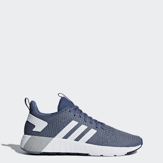 Adidas Questar BYD - Azul