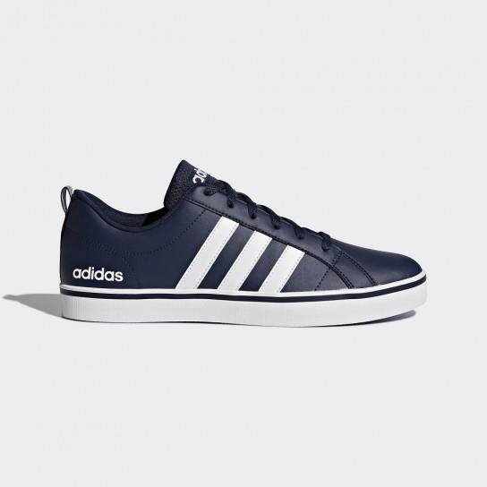 Adidas Vs Pace - Azul