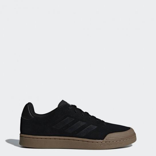 Adidas Court70s - Preto