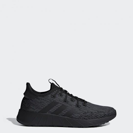 Adidas Questar X BYD - Preto