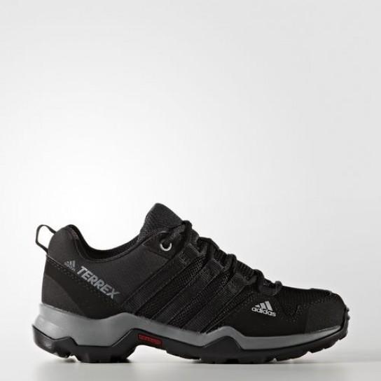 Adidas Terrex AX2R K - Preta