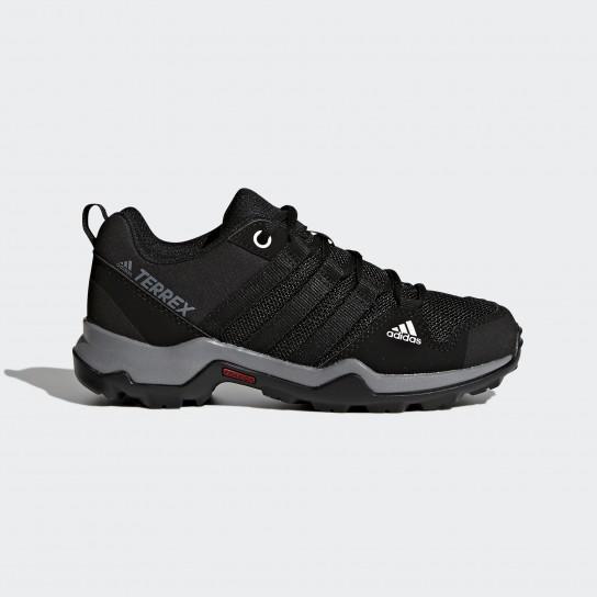 Adidas Terrex AX2R K - Preto