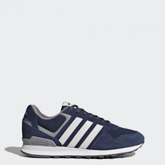 Adidas Runeo 10k - Azul