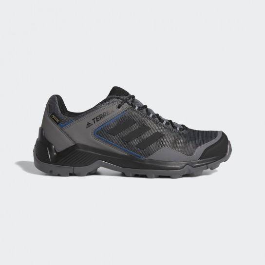 Adidas Terrex Eastrail GTX - Cinza