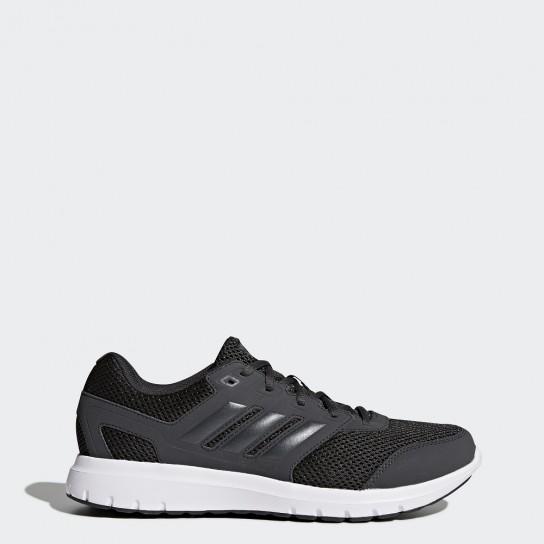 Adidas Duramo Lite 2.0 - Cinza