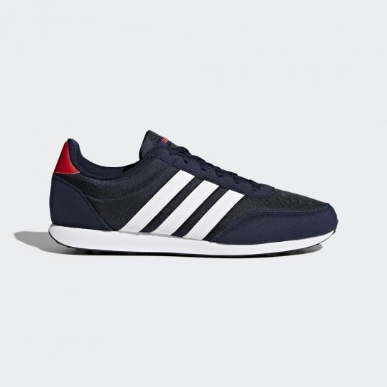 Adidas V Racer 2.0 - Azul