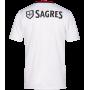 Kit junior alternativo Sport Lisboa e Benfica Adidas 2018/2019