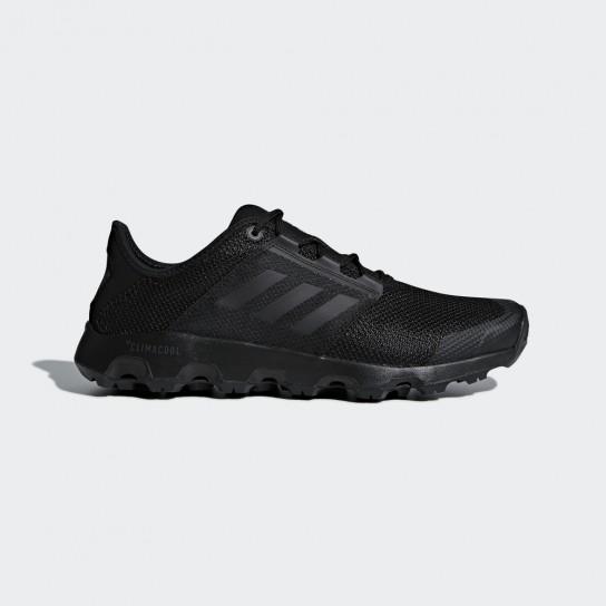 Adidas Terrex CC Voyager H. RDY