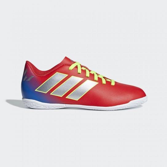 Adidas Nemeziz Messi 18.4 IN J
