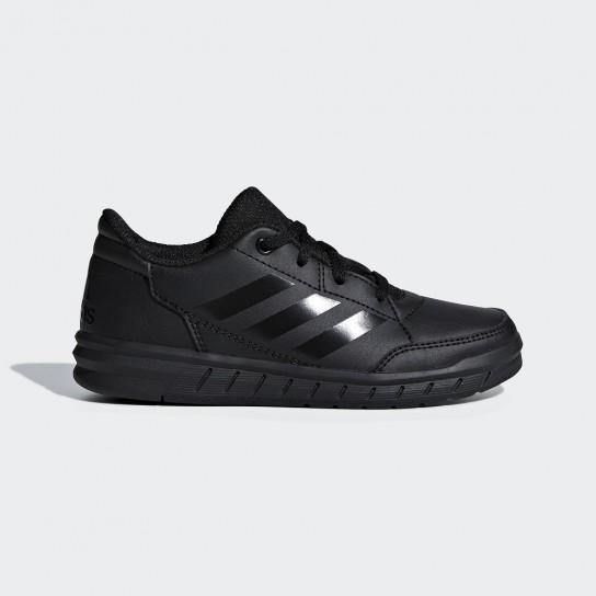 Adidas AltaSport K - Preta