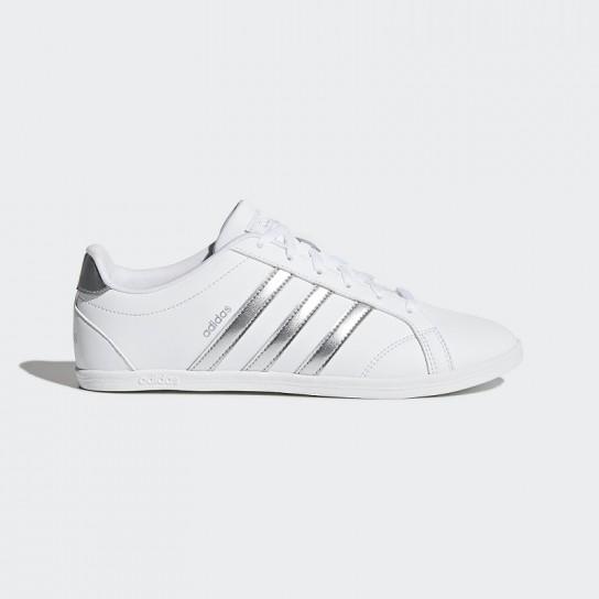 Adidas Coneo QT - Branco