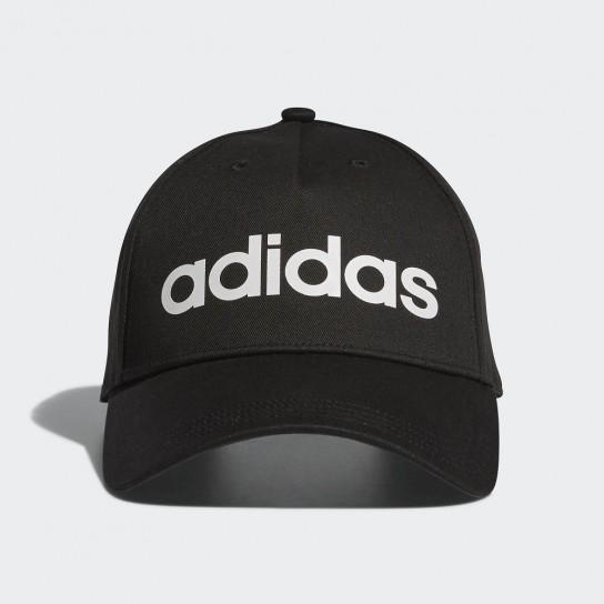 Boné Adidas Daily - Preto