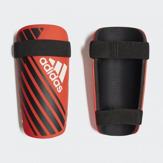 Caneleira Adidas X Lite - Vermelho