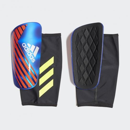 Caneleira Adidas X Pro - Azul Porto