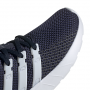 Adidas Questar Flow K - Azul