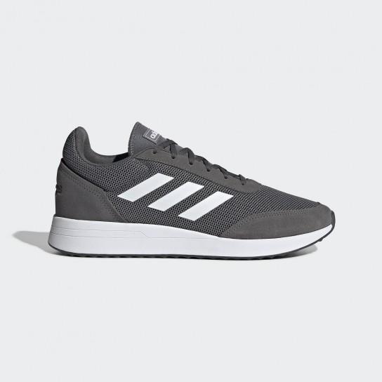 Adidas Run70´s - Cinzento
