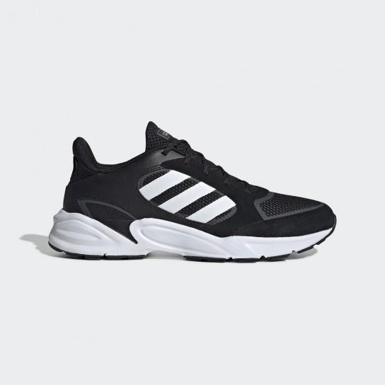Adidas Running 90s Valasion Cor Black - EE9892