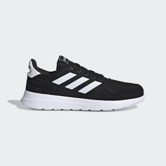 Adidas Archivo - Preto/Branco
