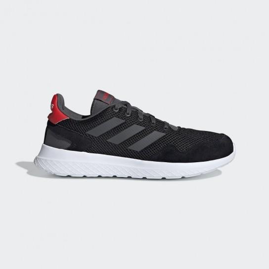 Adidas Archivo - Preta