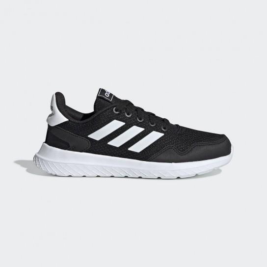 Adidas Archivo K - Preto