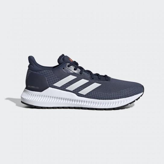 Adidas Solar Blaze - Azul