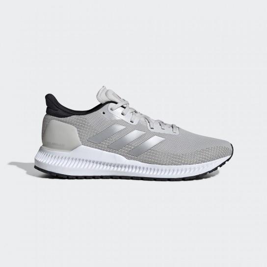 Adidas Solar Blaze - Cinzento