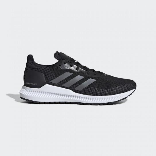 Adidas Solar Blaze - Preto