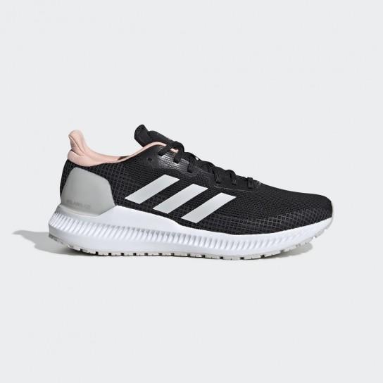 Adidas Solar Blaze W - Preto
