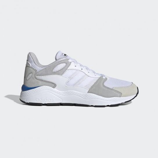 Adidas CrazyChaos - Branco