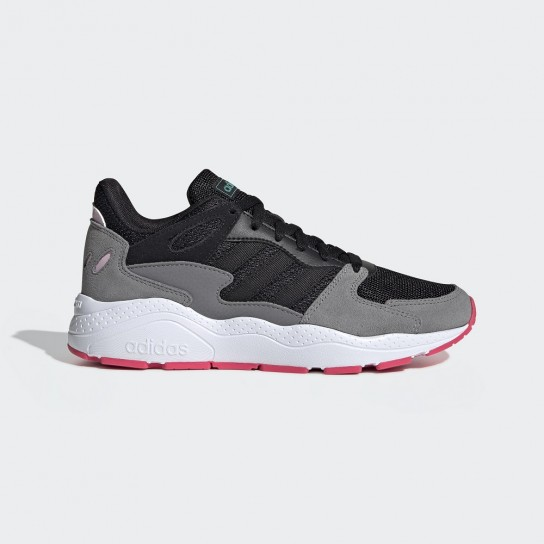 Adidas Crazychaos - Preto