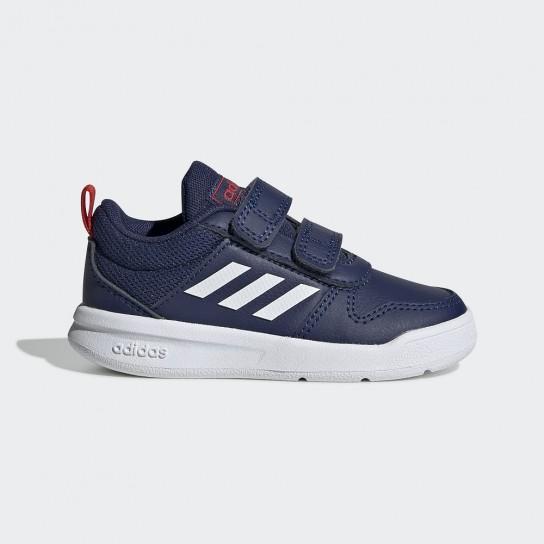Adidas Tensaur I - Azul
