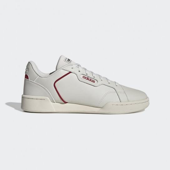 Adidas Roguera - Branca