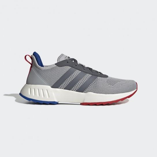 Adidas Phosphere - Cinzento