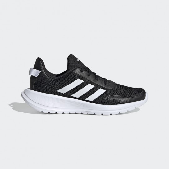 Adidas Tensaur Run K - Preta
