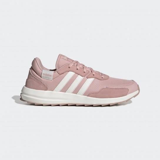 Adidas Retrorun - rosa