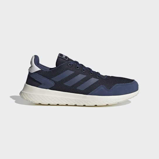 Adidas Archivo - Azul