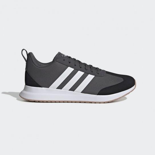 Adidas Run60´s - Cinzento
