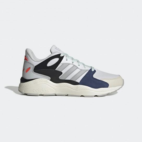 Adidas Crazychaos - Cinza