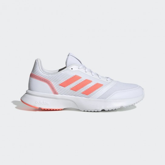 Adidas Nova Flow - Branco