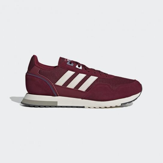 Adidas 8K 2020 - Bordeaux