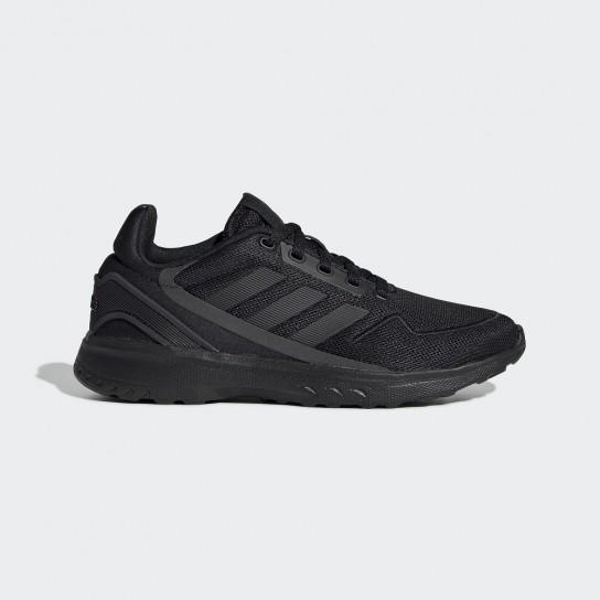 Adidas Nebzed K -Preto