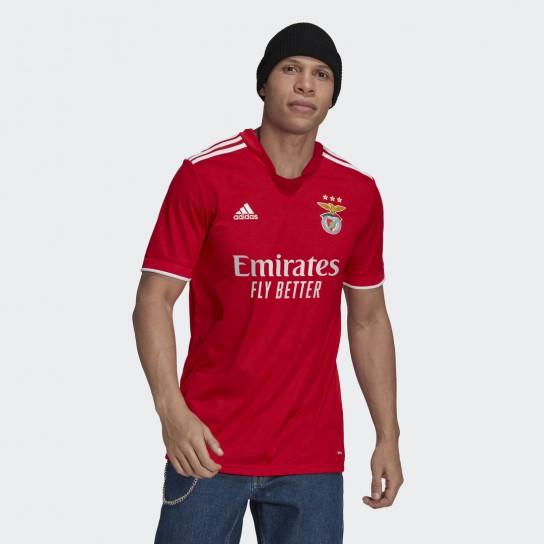 Camisola  Adidas Sport Lisboa e Benfica H - 2021/2022