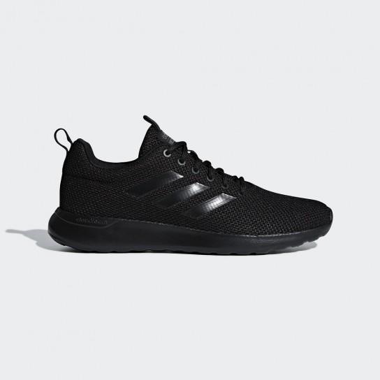 Adidas Lite Racer Cln - Preta