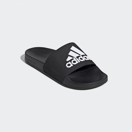 Chinelo Adidas Adilette - Preto