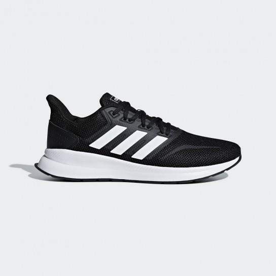 Adidas RunFalcon - Preto